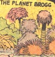 Brogg