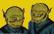 Chameleon Men