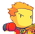 Colossal Boy (scribblenauts)