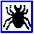 Insect Queen symbol