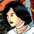 Phantom Girl (smallville comic)