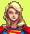 Supergirl (Rebirth)