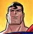 Superman (JLA Adventures)
